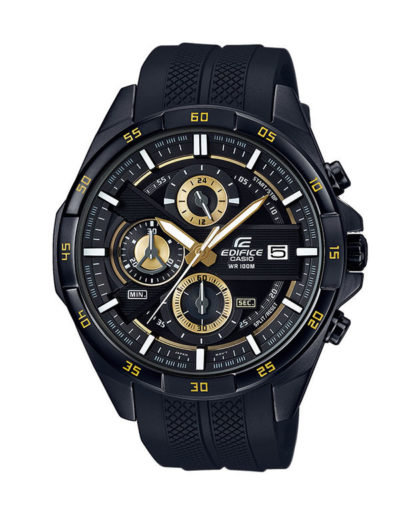 Roloi-CASIO-EDIFICE-EFR-556PB-1AVUEF