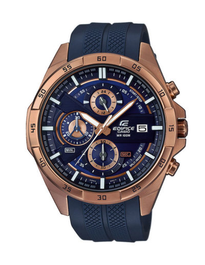 Roloi-CASIO-EDIFICE-EFR-556PC-2AVUEF