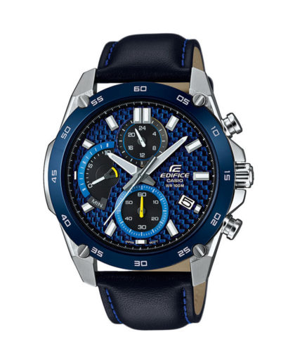 Roloi-CASIO-EDIFICE-EFR-557BL-2AVUEF