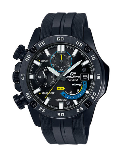 Roloi-CASIO-EDIFICE-EFR-558BP-1AVUEF