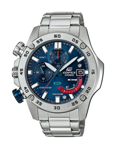 Roloi-CASIO-EDIFICE-EFR-558D-2AVUEF4