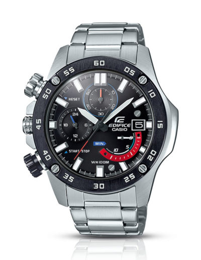 Roloi-CASIO-EDIFICE-EFR-558DB-1AVUEF