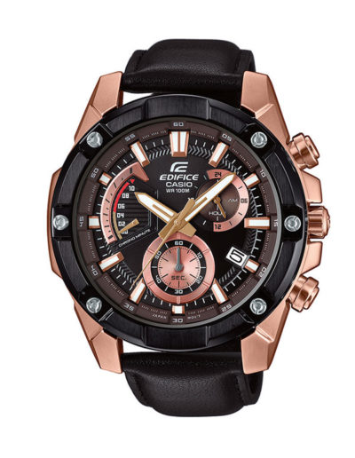 Roloi-CASIO-EDIFICE-EFR-559BGL-1AVUEF