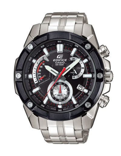 Roloi-CASIO-EDIFICE-EFR-559DB-1AVUEF