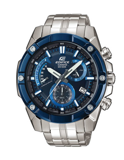 Roloi-CASIO-EDIFICE-EFR-559DB-2AVUEF