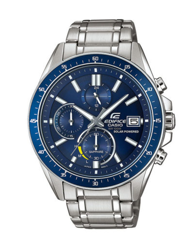 Roloi-CASIO-EDIFICE-EFS-S510D-2AVUEF