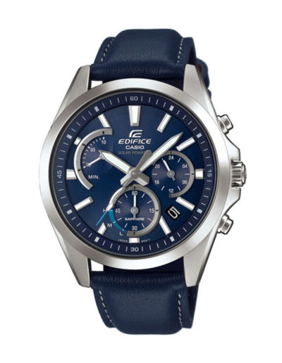 Roloi-CASIO-EDIFICE-EFS-S530L-2AVUEF