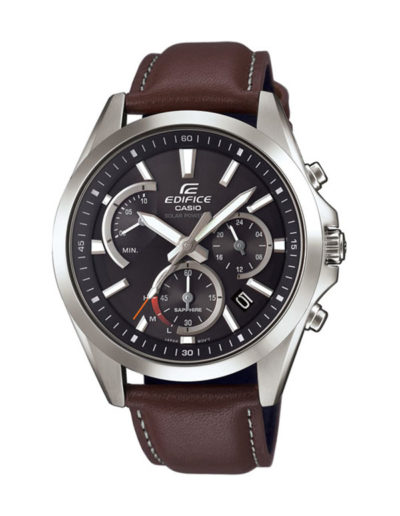 Roloi-CASIO-EDIFICE-EFS-S530L-5AVUEF