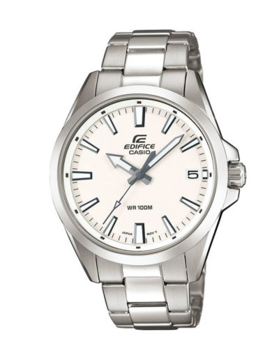 Roloi-CASIO-EDIFICE-EFV-100D-7AVUEF