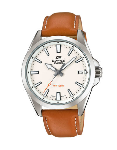 Roloi-CASIO-EDIFICE-EFV-100L-7AVUEF