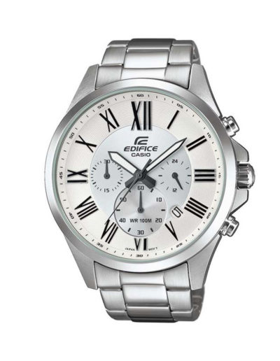 Roloi-CASIO-EDIFICE-EFV-500D-7AVUEF2