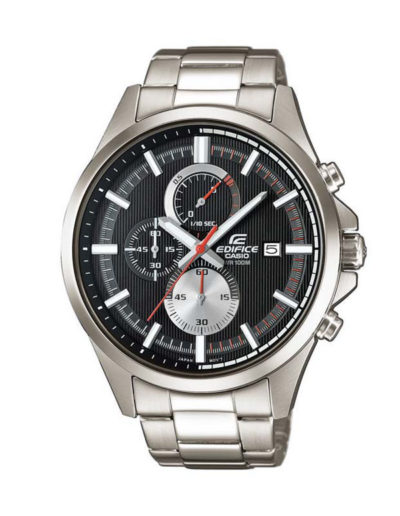 Roloi-CASIO-EDIFICE-EFV-520D-1AVUEF5