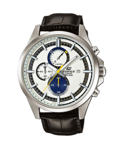 Roloi-CASIO-EDIFICE-EFV-520L-7AVUEF3