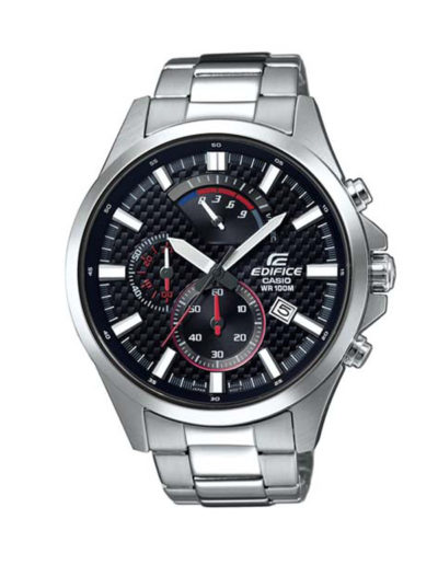 Roloi-CASIO-EDIFICE-EFV-530D-1AVUEF1