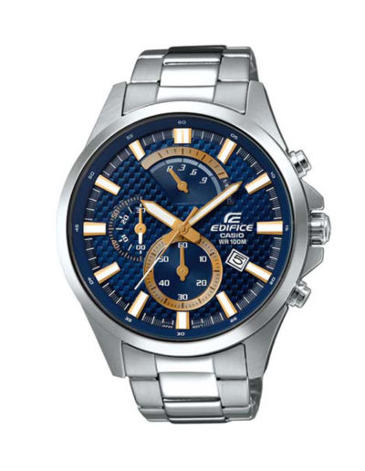 Roloi-CASIO-EDIFICE-EFV-530D-2AVUEF8