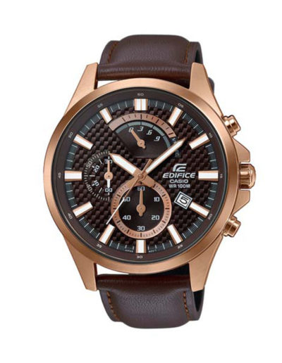 Roloi-CASIO-EDIFICE-EFV-530GL-5AVUEF9