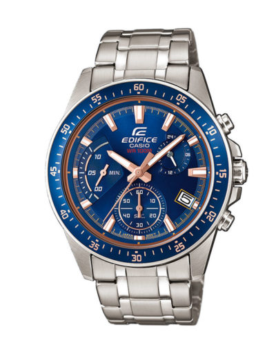 Roloi-CASIO-EDIFICE-EFV-540D-2AVUEF