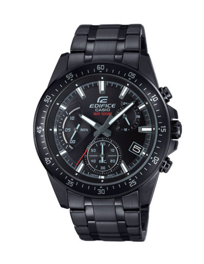Roloi-CASIO-EDIFICE-EFV-540DC-1AVUEF