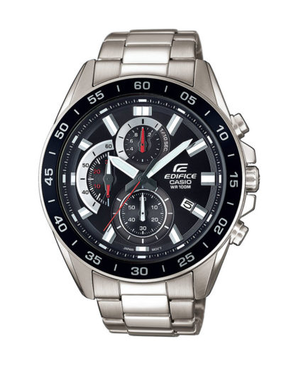 Roloi-CASIO-EDIFICE-EFV-550D-1AVUEF