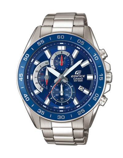Roloi-CASIO-EDIFICE-EFV-550D-2AVUEF