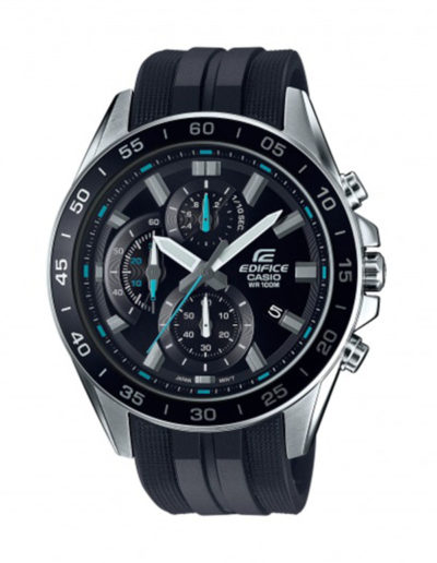 Roloi-CASIO-EDIFICE-EFV-550GY-8AVUEF6