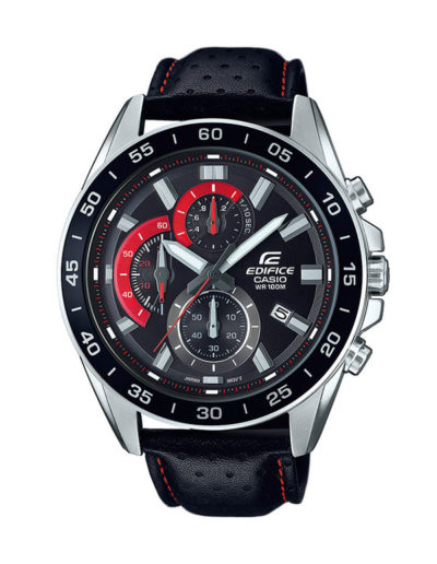 Roloi-CASIO-EDIFICE-EFV-550L-1AVUEF