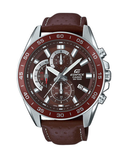 Roloi-CASIO-EDIFICE-EFV-550L-5AVUEF