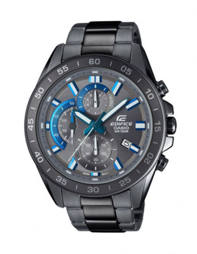 Roloi-CASIO-EDIFICE-EFV-550P-1AVUEF