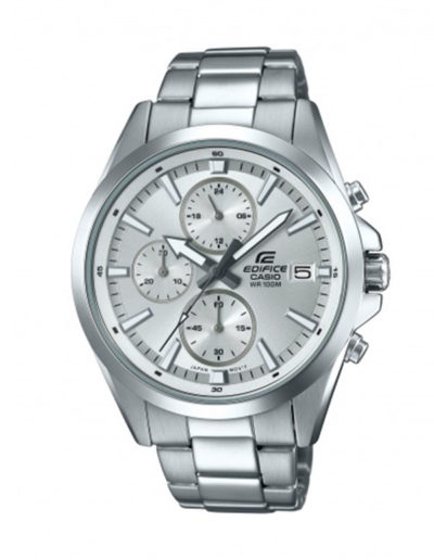 Roloi-CASIO-EDIFICE-EFV-560D-7AVUEF