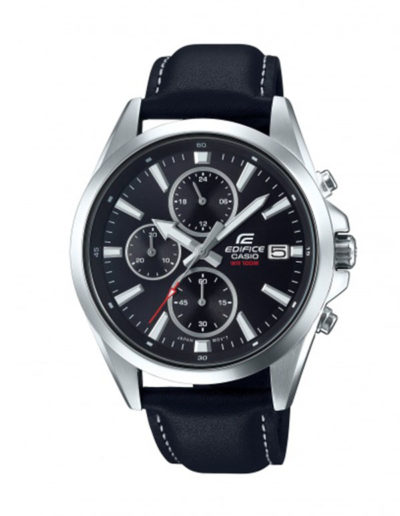Roloi-CASIO-EDIFICE-EFV-560L-1AVUEF