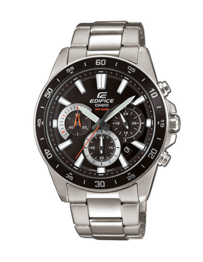 Roloi-CASIO-EDIFICE-EFV-570D-1AVUEF