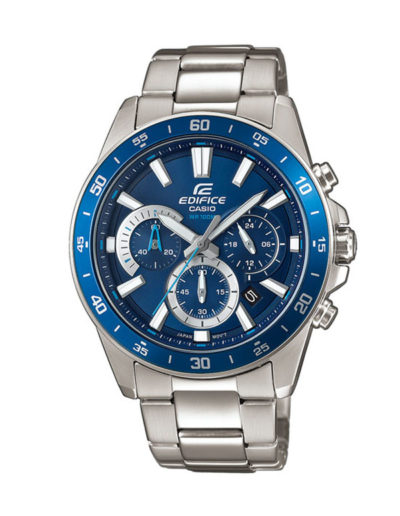 Roloi-CASIO-EDIFICE-EFV-570D-2AVUEF