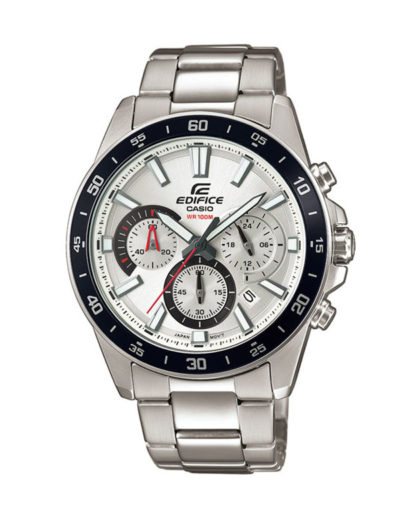 Roloi-CASIO-EDIFICE-EFV-570D-7AVUEF
