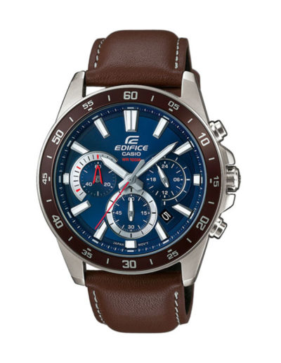 Roloi-CASIO-EDIFICE-EFV-570L-2AVUEF