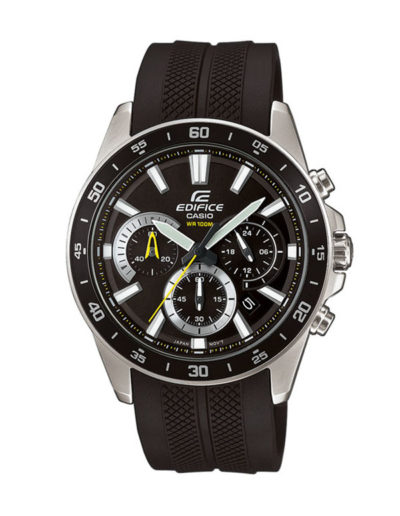 Roloi-CASIO-EDIFICE-EFV-570P-1AVUEF