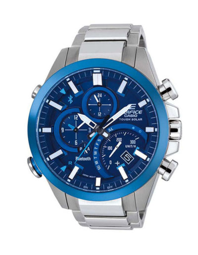 Roloi-CASIO-EDIFICE-EQB-500DB-2AER91