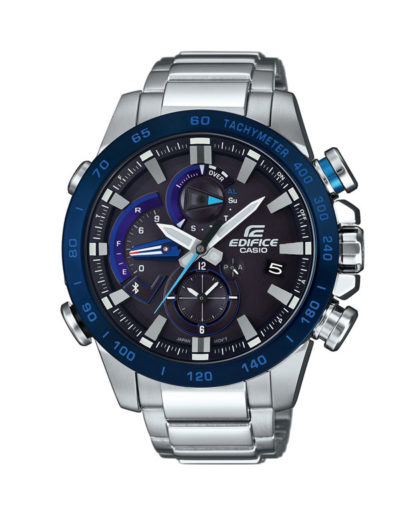Roloi-CASIO-EDIFICE-EQB-800DB-1AER