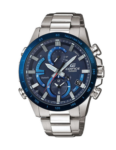 Roloi-CASIO-EDIFICE-EQB-900DB-2AER