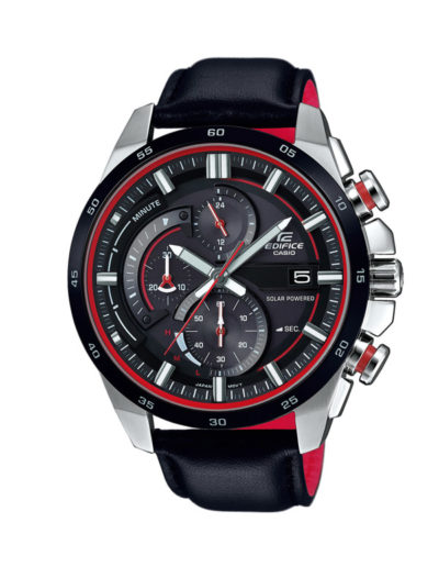 Roloi-CASIO-EDIFICE-EQS-600BL-1AUEF
