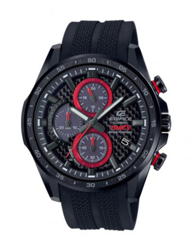 Roloi-CASIO-EDIFICE-EQS-900TMS-1AER
