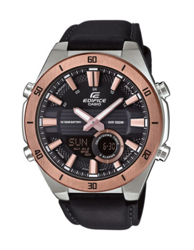 Roloi-CASIO-EDIFICE-ERA-110GL-1AVEF