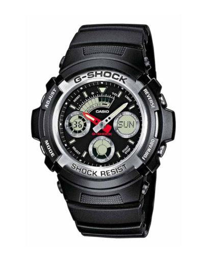 Roloi-CASIO-G-SHOCK-AW-590-1AER5