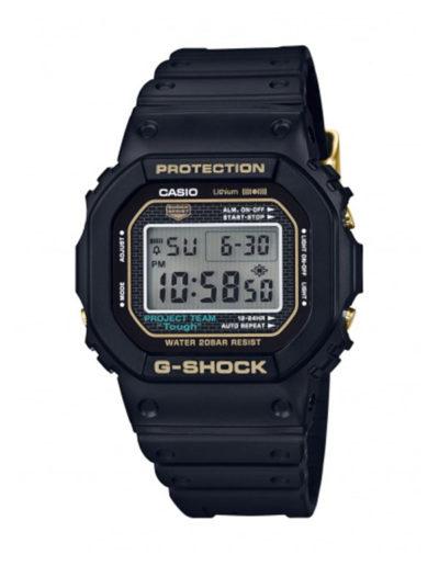 Roloi-CASIO-G-SHOCK-DW-5035D-1BER