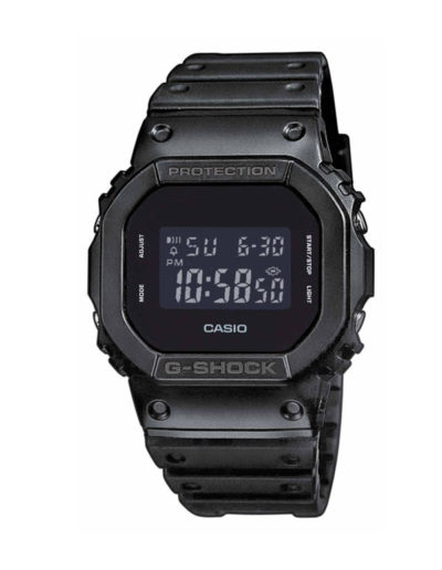 Roloi-CASIO-G-SHOCK-DW-5600BB-1ER7