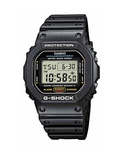 Roloi-CASIO-G-SHOCK-DW-5600E-1V8