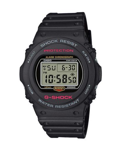 Roloi-CASIO-G-SHOCK-DW-5750E-1ER