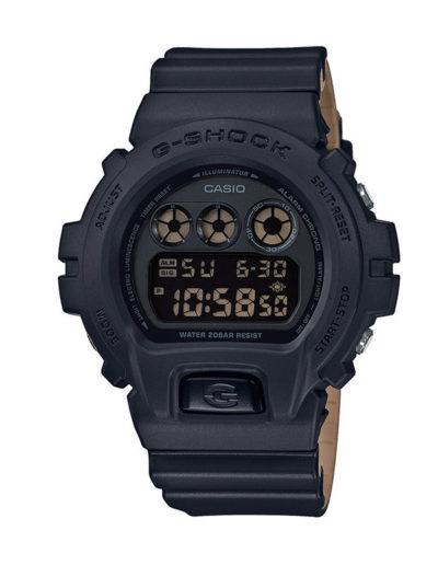 Roloi-CASIO-G-SHOCK-DW-6900LU-1ER
