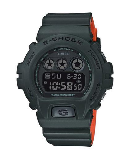 Roloi-CASIO-G-SHOCK-DW-6900LU-3ER