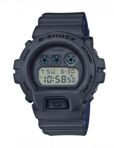 Roloi-CASIO-G-SHOCK-DW-6900LU-8ER