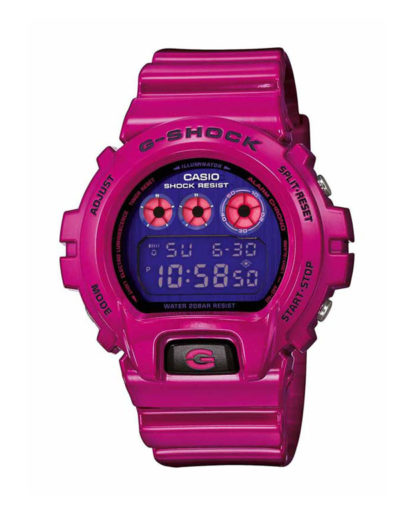 Roloi-CASIO-G-SHOCK-DW-6900PL-4ER4